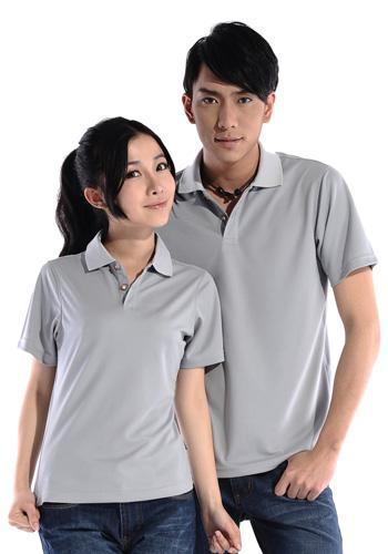 重庆T恤定做_重庆POLO衫定做_系列20